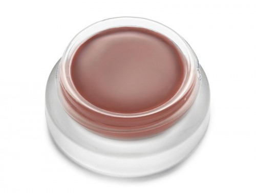 1-Lip2Cheek_Modest_300dpi